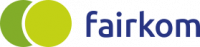 fairkom Shop